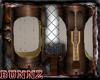 -[bz]- Steampunk Capsule
