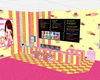 [S] Kawaii IceCream Room