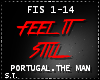 ST: Portugal. The Man