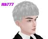 HB777 Lurch Hair