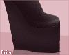 P| Nutcracker Boots