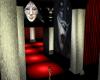Gothic Vampire Theater