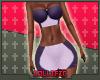 +ID+ Iris Bikini B