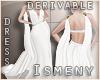 [Is] Aurora Gown Drv