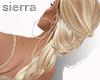;) Toni Dark Blonde