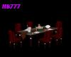 HB777 NPV Yule Dining V1