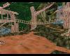 Magical Elfin Forest...