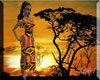 African Princess 17