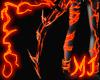 [MJ] Infernal Lord Tail