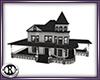 [DRV]Modular Manor
