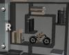 My Place Decor Shelf