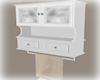 [Luv] Bathroom Shelf
