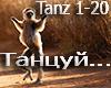 Tanzui