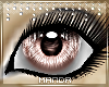 .M. CinnaBun Eyes Pink