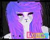 [D] Soulest Hair .3