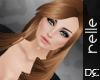 !f Petra Brown Long