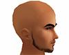 *Wz* any avatar bald