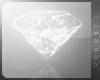 !V ~ Diamond