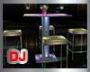 DERIVABLE CHAIRS 2