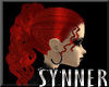 SYN-Tess-ScarletRed