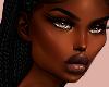 FEM | Naomi; Disco