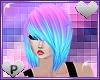 ! Kpop Jordan FairyFloss