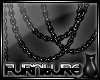 [CS] PVC Chains