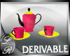 (LR)::DRV::kitchen-Tool9