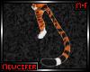 M! Tiger Tail 2