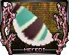  M  Nixxu Tail 3