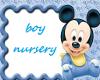 A~Boy Nursery
