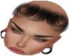 Cerquillo - Hair