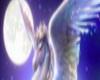 SL_UnicornBallroom