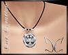 Zodiac: Vibra CC