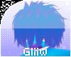 lGl Melty Hair V1