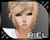 -R- Rex Blonde