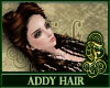 Addy Dark Brown