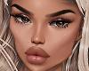 FEM | Selena; Debut Temp
