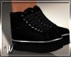 *W* Lara Sneakers