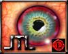  LTL  Bloodline Color