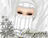 :ICE Hijab + Street