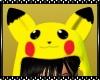 {LSD}Pikachu Hat