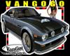 VG 1977 Spy CAR Awesome