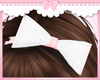 KID Headband P-B