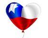 Chile Balloon Animado