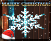 (LR)::Christmas::Wall 3