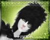 .M. Tux Hair :M 1