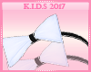 [TK] Bow Mouse Kids