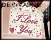 [xx]DRVB Love Letter