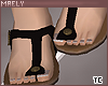 м| So Real .Sandal|Kids